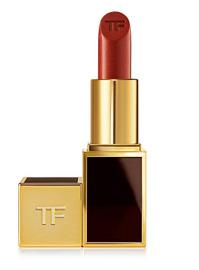Son Tom Ford Lips & Boys