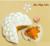 Bánh dẻo Kinh đô thập cẩm 1 trứng 180g