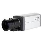 Camera giám sát LiLin CMG152P