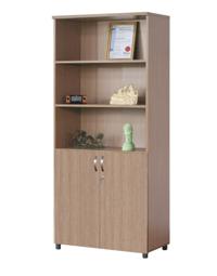 Tủ gỗ nội thất 190 TG04-1