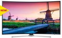 Smart Tivi Samsung UA49KU6100 (UA-49KU6100) -  49 inch, 4K - UHD (3840 x 2160)