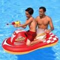Phao bơi Bestway 41071B (mô tô)