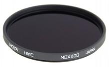 Kính lọc Hoya HMC Ndx400 - 52mm