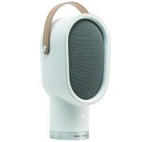 Loa không dây Bluetooth Tangent Lenny Elipson - TELIPW