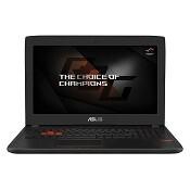 Laptop Asus GL502VT-FY012T