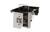Bóng đèn máy chiếu Toshiba TLPLW3A