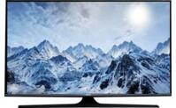 Tivi LED Samsung UA43M5100 (UA-43M5100) - 43 inch, Full HD