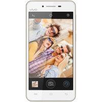 Điện thoại Vivo V1 - 16GB