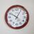 Đồng hồ treo tường Kashi K-19