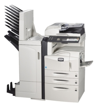 Máy photocopy Kyocera Mita KM4050 (KM-4050)
