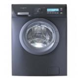 Máy giặt Electrolux EWF1082G (EWF-1082G) - Lồng ngang, 8 Kg