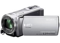 Máy quay phim Sony HDRCX210E (HDR-CX210E)