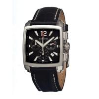Đồng hồ nam Candino C4374/A - Màu A/ B