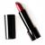 Son Shiseido Rouge Lipstick #RD312 Poppy 4g