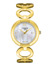 Đồng hồ nữ Tissot T084.210.33.117.00