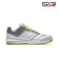 Giày Tennis Nam Nike Ballistec Advantage 685278