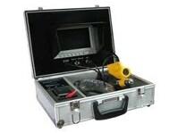 Camera dưới nước độ sâu 20m FISH-2 (UC-726)
