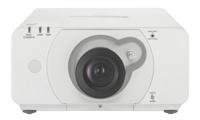 Máy chiếu Panasonic PT-DX500EA - 5000 lumens