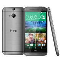 Điện thoại HTC One mini 2 - 16GB