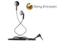 Tai nghe Sony MH410C