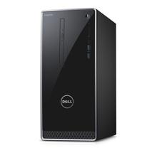 Máy tính để bàn Dell Inspiron 3650-LOTMT1701206R - Core i5 6400/ Ram 4Gb/ HDD 500Gb