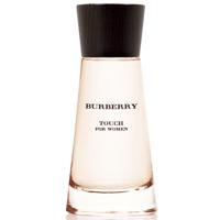 Nước hoa Burberry Touch For Women 100ml