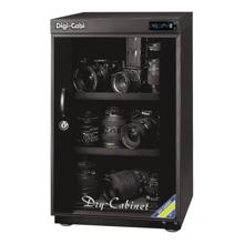 Tủ chống ẩm Dry Cabi DHC-80