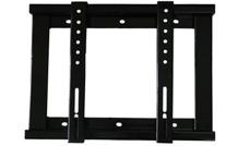 Giá treo LCD N2020 - 16''-32''