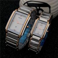 Đồng hồ đôi Rado RD.104