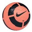 Bóng đá Nike SC2016-880-5