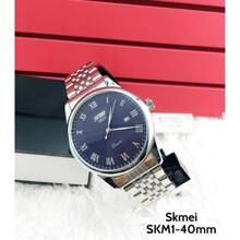 Đồng hồ Skmei-SKM1-40mm