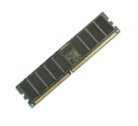 Ram sever 39Y7296 IBM - 400 WATT POWER SUPPLY FOR XSERIES 3200, Intellistation M Pro