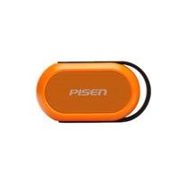 Loa Bluetooth Pisen B002