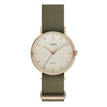 Đồng Hồ Unisex Timex Fairfield TW2P98500