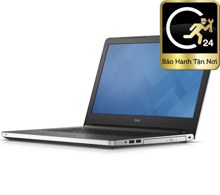 Laptop Dell Vostro 5459-VTI31498W