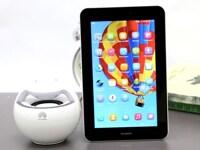 Máy tính bảng Huawei MediaPad 7 Youth 2 - 8G