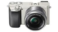 Máy ảnh DSLR Sony Alpha A6000 (ILCE-A6000L)