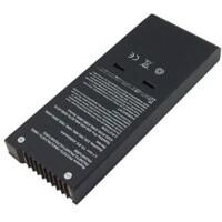 Pin Laptop Toshiba PA2487U