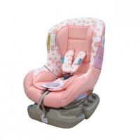Ghế ngồi ô tô Kidstar 2096