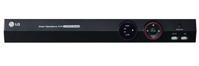 Đầu ghi hình LG LE6016D - 16 kênh