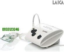 Laica NE2009
