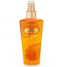 Nước hoa xịt toàn thân Victoria's Secret Amber Romance 250ml