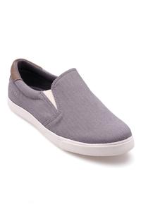 Giày lười nam phong cách mới A32-M122