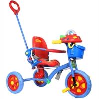 Xe đẩy trẻ em 3 bánh Family F959 (F-959)