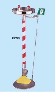 Bồn rửa mắt khẩn cấp Blue Eagle EW-407