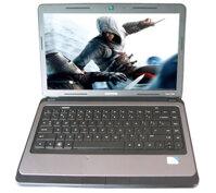 Laptop HP Compaq Presario CQ43 B952G50 (301TU) - Intel Pentium B950 2.1GHz, 2GB RAM, 500GB HDD, Intel HD Graphics, 14.0 inch