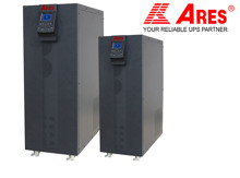 Nguồn lưu điện UPS ARES AR8806