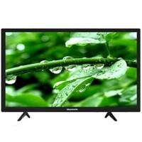 Tivi LED Skyworth 40E510 - 40 inch, Full HD (1920x1080)