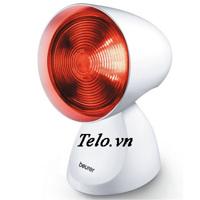 Đèn hồng ngoại Beurer IL21 - 150W