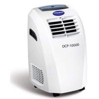 Máy làm mát Daichipro DCP-10000